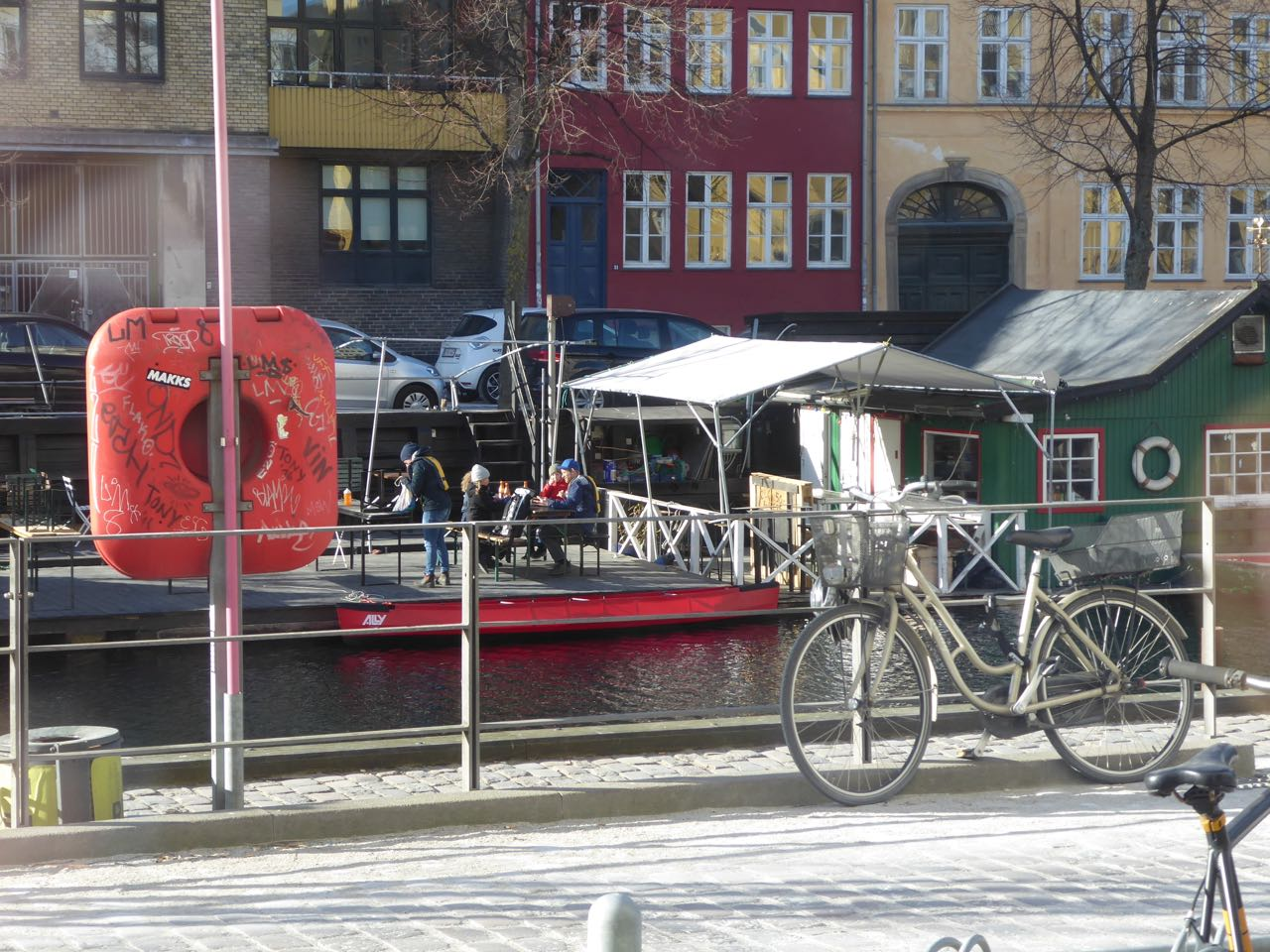 Kopenhagen-Wasser11