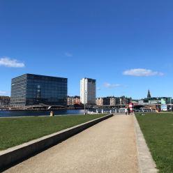 Kopenhagen-Wasser2