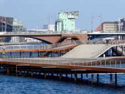 Kopenhagen-Wasser3