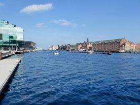 Kopenhagen-Wasser4