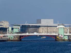 Kopenhagen-Wasser5