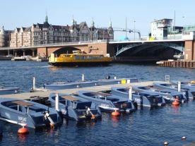 Kopenhagen-Wasser6
